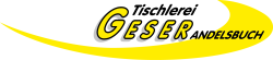 tischlerei-geser-andelsbuch-logo.png