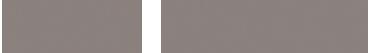 flatz-tischlerei-hoerbranz-logo.png