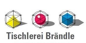 tischlerei-braendle-altach-logo.jpg