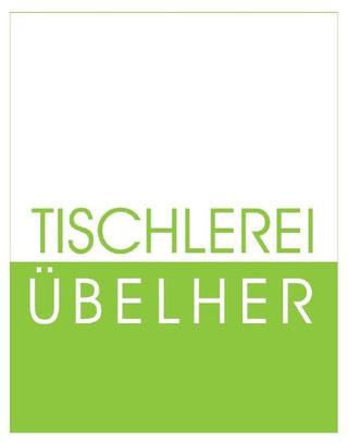 tischlerei-werneruebelher-bizau-logo.jpg