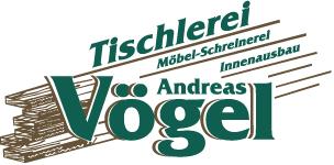 tischlerei-voegel-sulzberg-logo.png