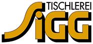 tischlerei-sigg-hoerbranz-logo.png