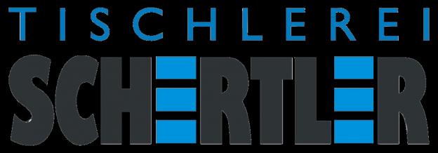 tischlerei-schertler-hard-logo.png