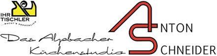 alpbacher-kuechenstudio-alpbach-logo.jpg