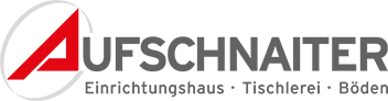 aufschneiter-einrichtungshaus-sanktjohann-logo.png