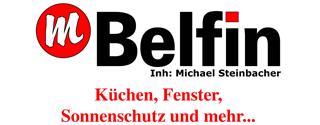 belfin-badhaering-logo.png