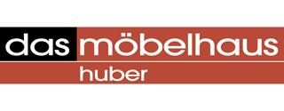 das-moebelhaus-huber-reutte-logo.png