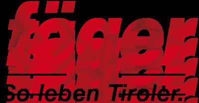 foeger-so-leben-tiroler-pfaffenhofen-logo.png