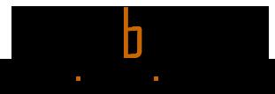 kendlbacher-kuechenundwohnen-woergl-logo.png