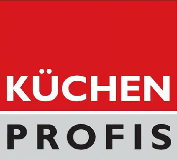 kuechenprofis-prutz-logo.jpg