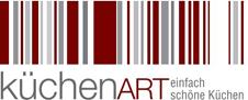kuechenart-innsbruck-logo.png