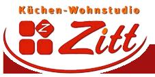 kuechen-wohnstudio-zitt-reutte-logo.png