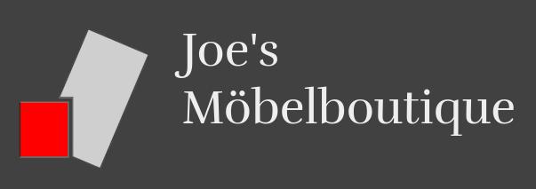 joes-moebelboutique-innsbruck-logo.png