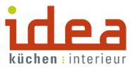 idea-kuechen-vomp-logo.png
