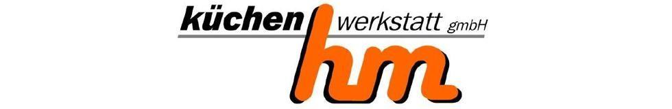 kuechenwerkstatt-hm-kundl-logo.jpg