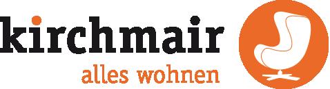 kirchmair-hannes-alles-wohnen-sanktjohann-logo.png