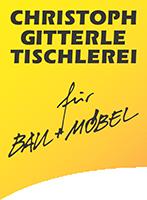 christoph-gitterle-tischlerei-landeck-logo.png