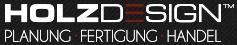 holzdesign-kofler-stumm-logo.jpg