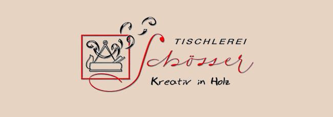 tischlerei-thomas-schoesser-tux-logo.jpg