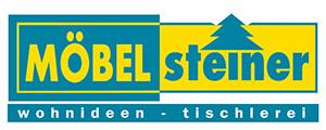 moebel-steiner-tischlerei-schwendau-logo.jpg