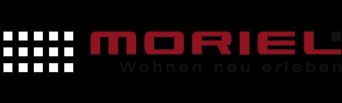 moriel-moebel-volders-logo.png