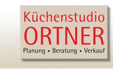 kuechenstudio-ortner-lienz-logo.jpg