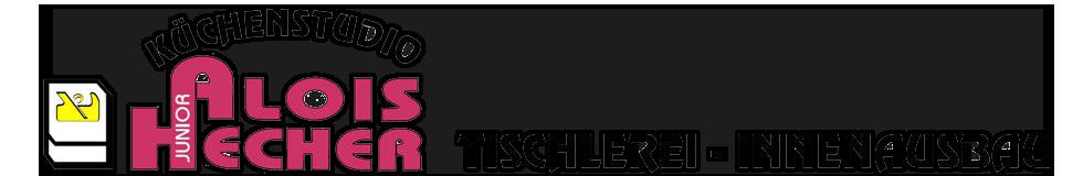 kuechenstudio-alois-hecher-bad-haering-logo.png