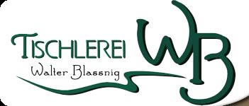 tischlerei-walter-blassnig-hopfgarten-logo.png