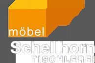 schellhorn-tischlerei-aschau-logo.png