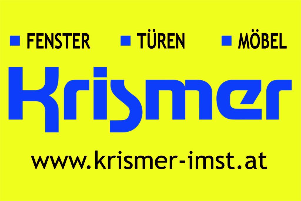 krismer-tischlerei-imst-logo.jpg