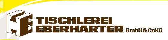 tischlerei-eberhart-jenbach-logo.jpg