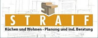 straif-kuechen-wohnen-brixen-logo.jpg