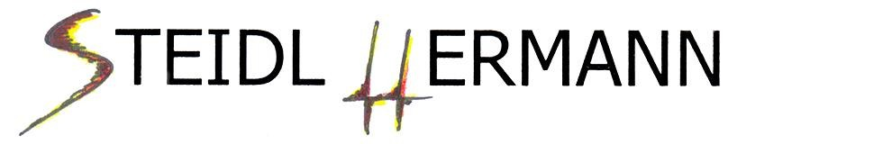 steidl-hermann-kuechen-kirchbichl-logo.jpg