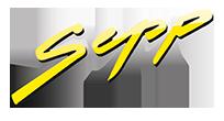 sepp-kuechen-arzl-logo.png