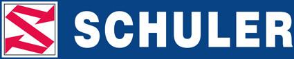 schuler-kuechen-wohnen-thaur-logo.jpg
