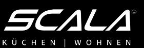 scala-kuechen-wohnen-innsbruck-logo.png