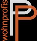pundp-wohnprofis-fuegen-logo.png