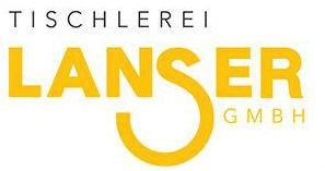 tischlerei-lanser-sillian-logo.jpg