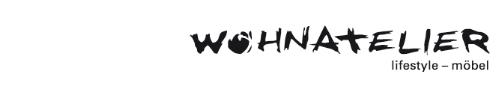 wohnatelier-kufstein-logo.png