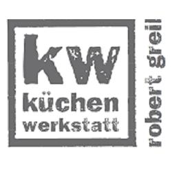 kuechenwerkstatt-robert-greil-polling-logo.png