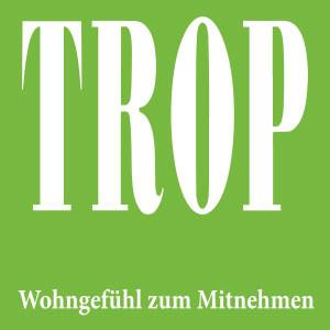 trop-moebelabholmarkt-st-johann-logo.jpg
