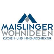 maislinger-wohnideen-kuechen-neumarkt-logo.png