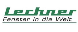 lechner-fenster-kuechenstudio-uttendorf-logo.jpg