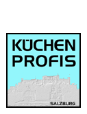 kuechenprofis-salzburg-logo.png