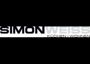 simon-weiss-kuechen-saalfelden-logo.png