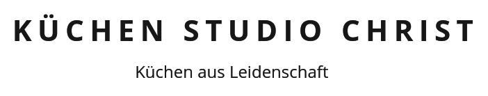 kuechenstudio-christ-logo.png