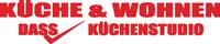 dass-kuechenstudio-hallein-logo.png