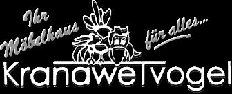 kranawetvogel-wohn-kuechenstudio-oberalm.png