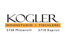 kogler-wohnstudio-mittersill-logo.jpg