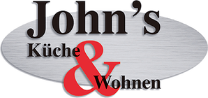 johns-kueche-und-wohnen-bruck-logo.png